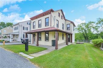 455 BERNE RD, Tilden Township, PA 19526 - Photo 2
