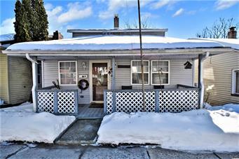 750 PRINCETON AVE, Palmerton Borough, PA 18071 - Photo 2