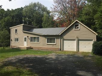1710 JOHNS RD, Chestnuthill Twp, PA 18330 - Photo 1