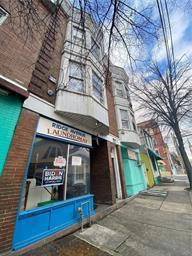 342 RIDGE AVE, Allentown City, PA 18102 - Photo 2