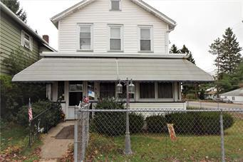 501 BERWICK ST, Luzerne County, PA 18661 - Photo 1