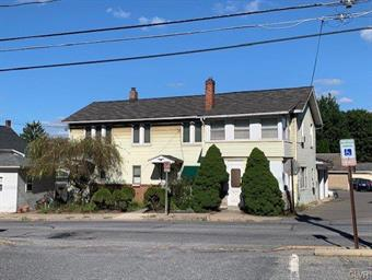 109 S WALNUT ST, Slatington Borough, PA 18080 - Photo 1