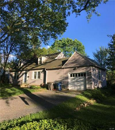 3322 W HIGHLAND ST, South Whitehall Township, PA 18104 - Photo 1
