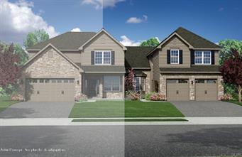 926 SWALLOW TAIL LN # TF87, Upper Macungie Twp, PA 18031 - Photo 1