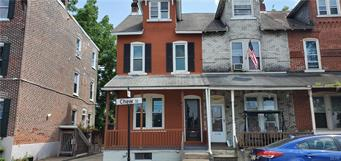 1114 CHEW ST, Allentown City, PA 18102 - Photo 1