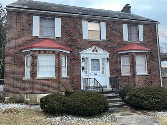 10 S OTT ST, Allentown City, PA 18104 - Photo 1