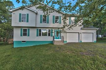 672 CLEARVIEW DR, Tobyhanna Twp, PA 18334 - Photo 2