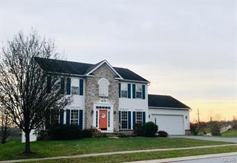 5300 COUNTRYSIDE DR, Other PA Counties, PA 17535 - Photo 2