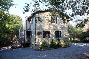 143 LINDBERGH CIR, Penn Forest Township, PA 18210 - Photo 1