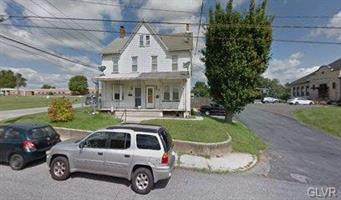 403 MONROE ST, Freemansburg Borough, PA 18017 - Photo 1