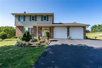 2785 HILL DR, Moore Twp, PA 18014 - Photo 2