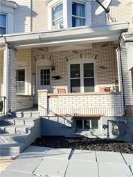 415 W CEDAR ST, Allentown City, PA 18102 - Photo 2