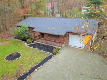 1625 JOHNS RD, Chestnuthill Twp, PA 18330 - Photo 1