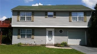 5014 FOXDALE DR, Whitehall Twp, PA 18052 - Photo 1