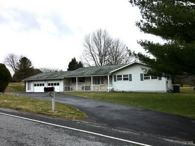 61 FRUTCHEY CT, Mount Bethel, PA 18343 - Photo 1