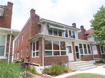 624 N LEH ST, Allentown City, PA 18104 - Photo 2