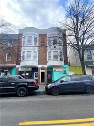 342 RIDGE AVE, Allentown City, PA 18102 - Photo 1