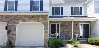 1548 PINEWIND DR, Lower Macungie Twp, PA 18011 - Photo 1