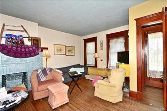 603 MONROE ST, Freemansburg Borough, PA 18017 - Photo 2