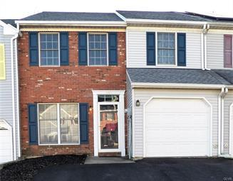 350 VILLAGE WALK DR, Macungie Borough, PA 18062 - Photo 1