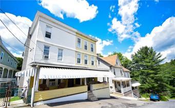 324 MARKET ST, Schuylkill County, PA 18252 - Photo 2