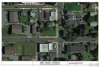 1000 MAIN ST, Hellertown Borough, PA 18055 - Photo 1