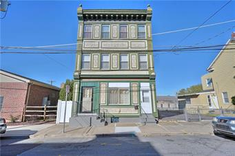 277 NESQUEHONING STREET, Easton, PA 18042 - Photo 1