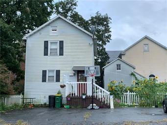 121 S MAIN ST, Alburtis Borough, PA 18011 - Photo 2