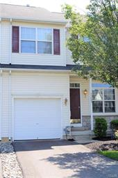 1109 KING WAY, Upper Macungie Twp, PA 18031 - Photo 2
