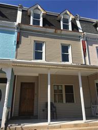 1319 CHEW ST, Allentown City, PA 18102 - Photo 1