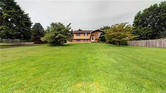 6245 MOUNTAIN RD, Lower Macungie Twp, PA 18062 - Photo 2