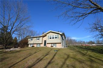 2178 E BEST RD, Moore Twp, PA 18014 - Photo 1