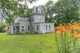 719 EASTON RD, Riegelsville Boro, PA 18077 - Photo 2