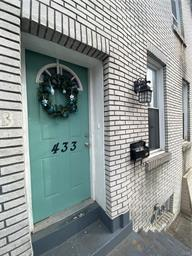 433 N 6TH ST, Allentown City, PA 18102 - Photo 2