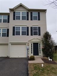 7847 RED HAWK CT, Upper Macungie Twp, PA 18031 - Photo 1
