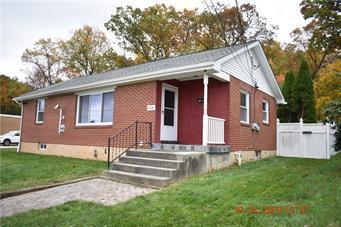 536 FAIRVIEW ST, Emmaus Borough, PA 18049 - Photo 1