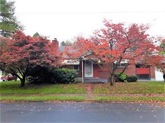 1175 NEW JERSEY AVE, Hellertown Borough, PA 18055 - Photo 1