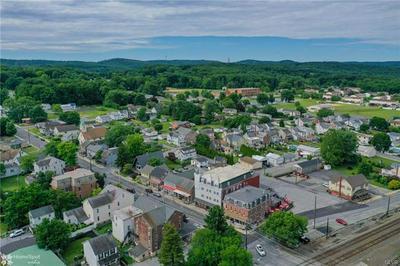 108 S MAIN ST APT 4B, Alburtis Borough, PA 18011 - Photo 1