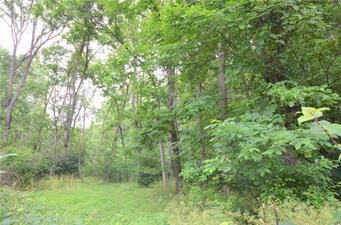 SOUTH RIVER TERRACE, Other NJ Counties, NJ 08865 - Photo 2