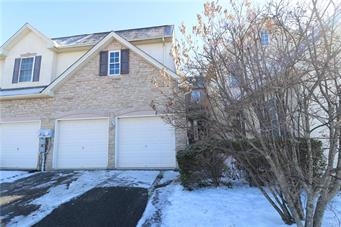 2465 THISTLE RD, Lower Macungie Twp, PA 18062 - Photo 2
