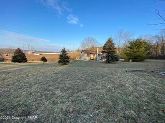 407 ROUTE 115, Ross Twp, PA 18353 - Photo 2