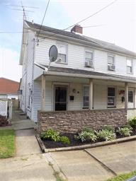 323 CHURCH ST, Catasauqua Borough, PA 18032 - Photo 1