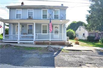 1444 MAIN ST, Chapman Borough, PA 18014 - Photo 1