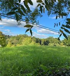 322 COAL ST, Easton, PA 18042 - Photo 1