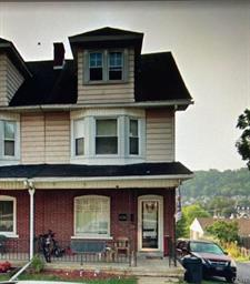 1220 RUSSELL AVE, Fountain Hill Boro, PA 18015 - Photo 1