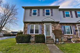 730 SIEGFRIED AVE, Northampton Borough, PA 18067 - Photo 1