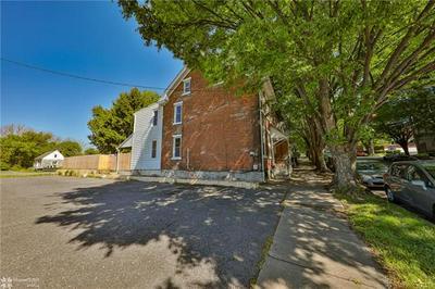 805 MONOCACY ST, Bethlehem City, PA 18018 - Photo 1