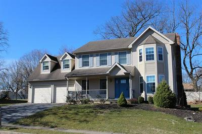 2105 SEQUOIA RD, BETHLEHEM, PA 18020 - Photo 2