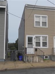 397 W SAINT JOSEPH ST, Easton, PA 18042 - Photo 1