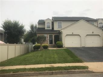 310 HIGHLANDS BLVD, Easton, PA 18042 - Photo 1
